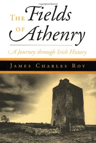 Abacus Mobile (The Fields Of Athenry: A Journey Through Irish History)