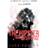The Hipster From Outer Space (The Hipster Series Book 1)