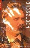 Nietzsche, Robert Wicks, 1851682910