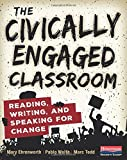 The Civically Engaged