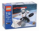 Lego Sports, Baby & Kids Zone