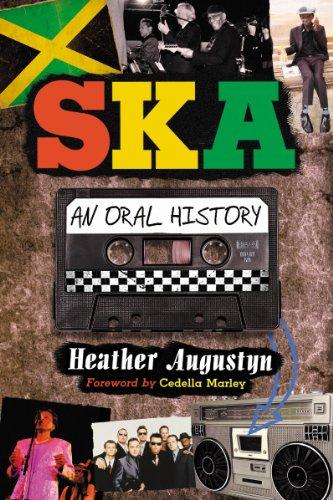 Ska: An Oral History - Ska E