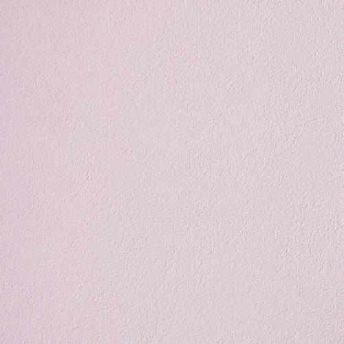 ルノン 壁紙49m パープル RF-3675 B06XXXDT4Y 49m|パープル