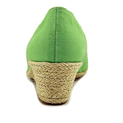 Sandales Lime Compensées Vert Taille Eu 5 Beacon 9 Femmes Couleur 41 Us 7OXnq5