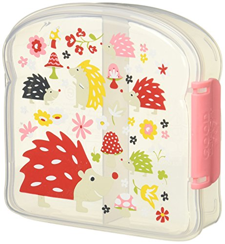 good lunch box containers - 6