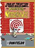 The Whatever of Shmuck-O Rat, Don Fields, 1929684258
