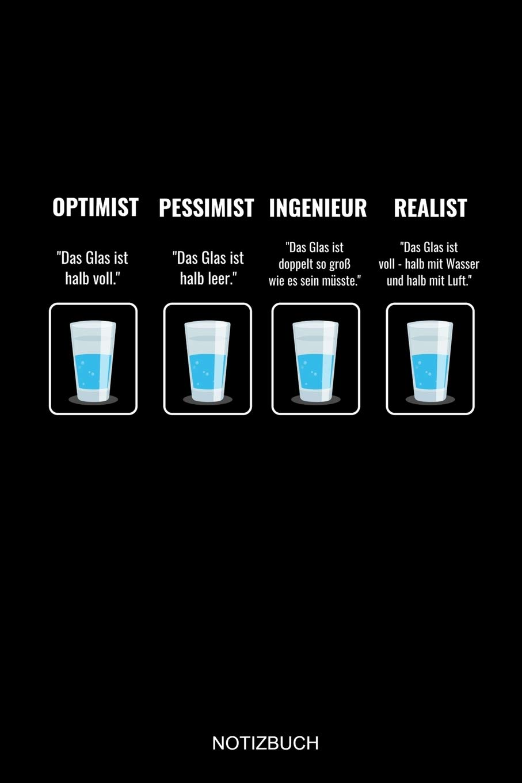 Pessimist realist physicist optimist 20 Quotes