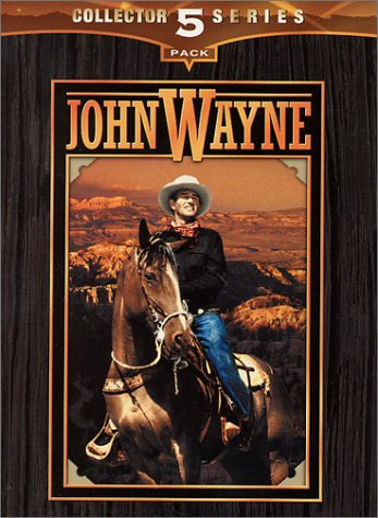 john-wayne-collector-series-5-pack-vhs
