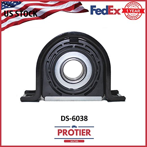 - Westar DS6038 Center Support Assy