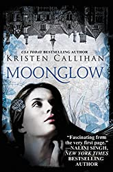 Moonglow (Darkest London Book 2)