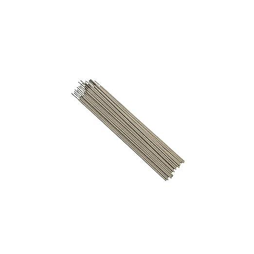 Electrodos acero inoxidable e 316-l Diam 2.0 x 300 BTE 1 kg ...