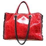Sulma s Handbags   Amazon.com  4c8ddae2be