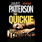 The Quickie | James Patterson