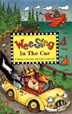 Wee Sing Silly Songs, Pamela Conn Beall and Susan Hagen Nipp, 0843177721