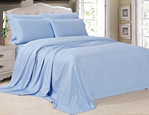 Swift Home Resort Style Bedding Queen product image