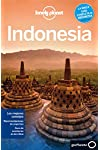 https://libros.plus/indonesia-volumen-3/