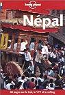 Népal 2000 par Planet