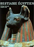 img - for Bestiaire Egyptien book / textbook / text book