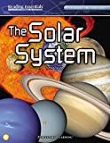 The Solar System, Susan Glass, 0756946476