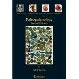 Paleopalynology: Second Edition
