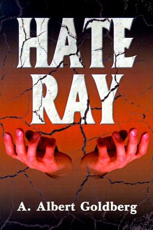 Download Hate Ray pdf epub