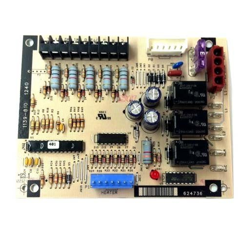 1139-810 - Frigidaire OEM Replacement Furnace Control Board