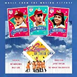 A League Of Their Own: Music From The Motion Picture