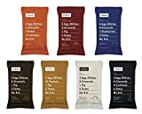 Best Bars - RxBar Real Food Protein Bars Variety Pack, 7 Review