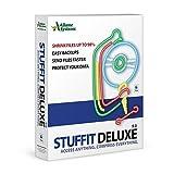 Allume StuffIt Deluxe 9.0 (Mac) фото