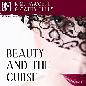 Beauty and the Curse Audiobook