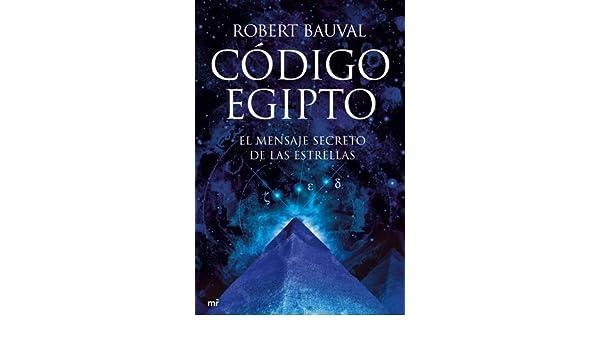 CODIGO EGIPTO ROBERT BAUVAL EBOOK DOWNLOAD