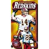NFL 2000 Team Yearbooks: Washington Redskins
