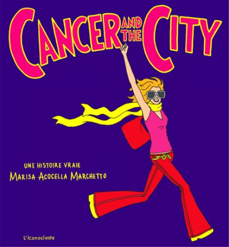 Download cancer and the city pdf