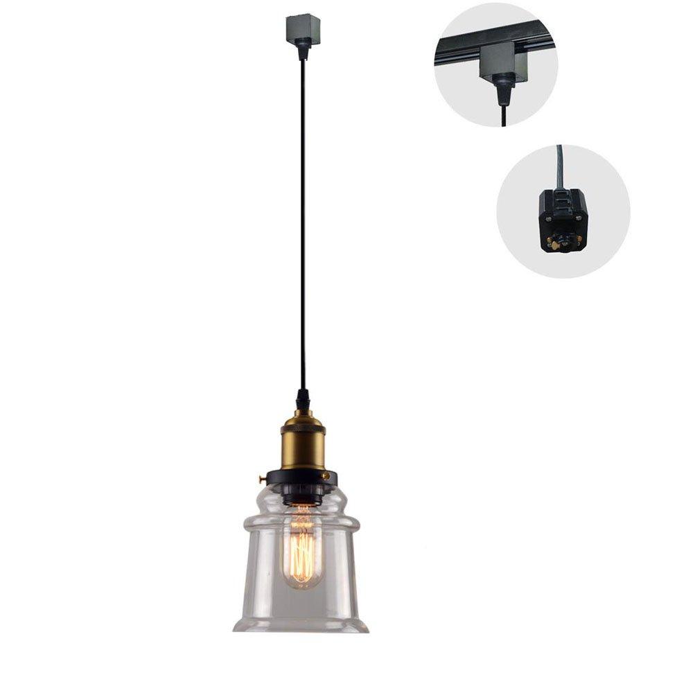 white hanging lighting home antique hampton the bay depot b n chandeliers kristin miniature light mini chandelier