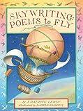 Skywriting, J. Patrick Lewis, 1568462034