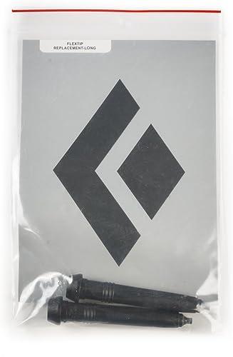 Black Diamond Flex Tip