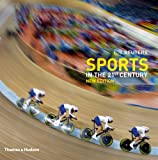 Reuters - Sports in the 21st Century