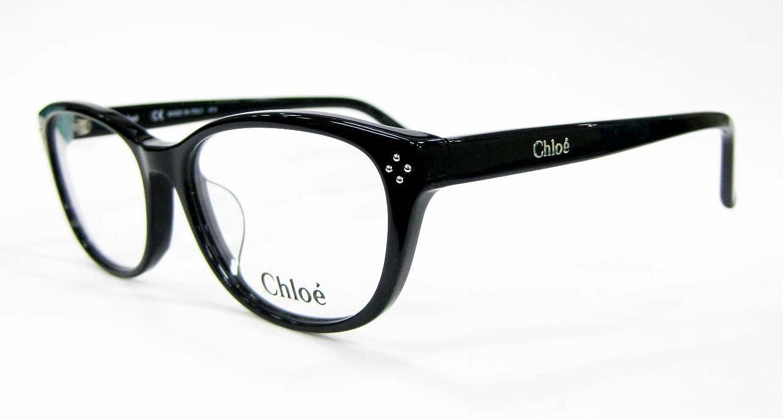 Chloe クロエ メガネ フレーム CE2651A-001-54 B00RV3K540