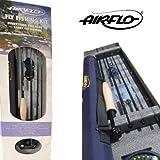 Airflo Kit pour pêche à la mouche