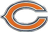 Team Promark 72401 Chicago Bears Color Team Emblem