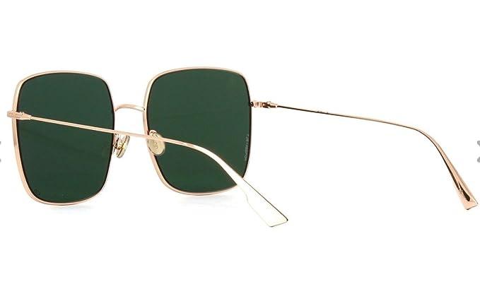 Amazon.com: New anteojos de sol Christian Dior STELLAIRE 1 ...