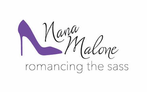 Nana Malone