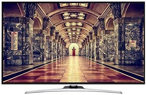 HITACHI 43HL7000 TELEVISOR 43 LCD LED UHD 4K HDR 1800Hz Smart TV WiFi Bluetooth HDMI USB Grabador Y Reproductor Multimedia: Hitachi: Amazon.es: Electrónica