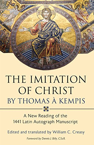 The-Imitation-of-Christ-by-Thomas-a-Kempis-A-New-Reading-of-the-1441-Latin-Autograph-Manuscript