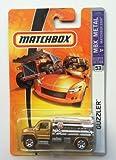 Matchbox 1:64 Scale MBX Metal #53 Phillips 66 Guzzler