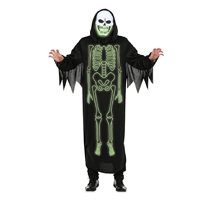 mens halloween quirky scary cosplay costumes horror bloody suits coat