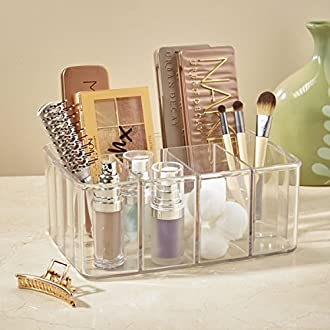 Toiletry Organizer Image