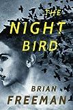 The Night Bird (Frost Easton Mystery)