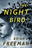 The Night Bird (Frost Easton Mystery)