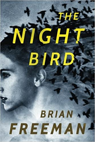 Amazon the night bird frost easton mystery 9781503941892 amazon the night bird frost easton mystery 9781503941892 brian freeman books fandeluxe Choice Image